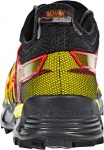La_Sportiva_Mutant_Running_Shoes_Men_Black_[1920x1920]-4